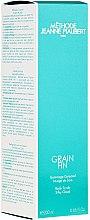 Parfüm, Parfüméria, kozmetikum Testápoló gommage - Methode Jeanne Piaubert Grain Fin Body Scrub Silky Cloud
