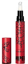 Parfüm, Parfüméria, kozmetikum Átlátszó ajakbalzsam - Nabla Viper Lip Plumper