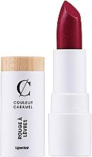 Parfüm, Parfüméria, kozmetikum Ajakrúzs - Couleur Caramel