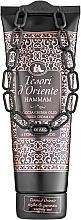 Parfüm, Parfüméria, kozmetikum Tesori d`Oriente Hammam - Tusfürdő krém-gél