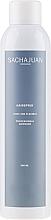 Parfüm, Parfüméria, kozmetikum Könnyen fixáló hajspray - Sachajuan Hairspray