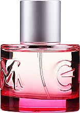Parfüm, Parfüméria, kozmetikum Mexx Summer Holiday Woman - Eau De Toilette