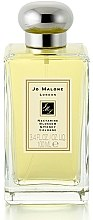 Parfüm, Parfüméria, kozmetikum Jo Malone Nectarine Blossom and Honey - Kölni
