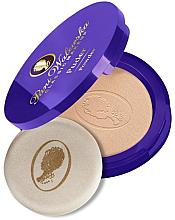 Parfüm, Parfüméria, kozmetikum Kompakt púder - Pani Walewska Classic Makeup Pressed Powder