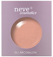 Parfüm, Parfüméria, kozmetikum Ásványi kompakt bronzosító - Neve Cosmetics Single Bronzer