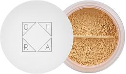 Parfüm, Parfüméria, kozmetikum Púder - Ofra Translucent Highlighting Luxury Powder