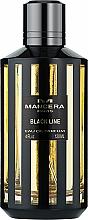 Parfüm, Parfüméria, kozmetikum Mancera Black Line - Eau De Parfum