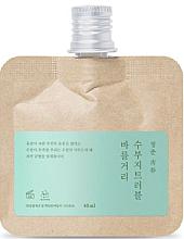 Parfüm, Parfüméria, kozmetikum Krém zsíros és problémás bőrre - Toun28 Trouble Care For Dehydrated Oily Skin