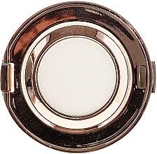Parfüm, Parfüméria, kozmetikum Szemhéjfesték - Jane Iredale PurePressed Eye Shadow