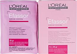 Parfüm, Parfüméria, kozmetikum Hajradír - L'Oreal Professionnel Efassor