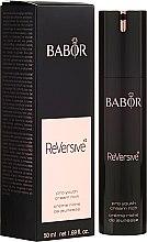 Parfüm, Parfüméria, kozmetikum Arckrém - Babor ReVersive Pro Youth Cream Rich