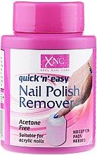 Parfüm, Parfüméria, kozmetikum Körömlakklemosó - Xpel Marketing Ltd Xpel Nail Care Nail Polish Remover