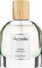 Parfüm, Parfüméria, kozmetikum Acorelle Tendre Patchouli - Eau De Parfum