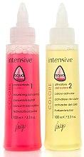 Parfüm, Parfüméria, kozmetikum Színstabilizátor keratinnal - Vitality's Aqua After-colour Keratin Treatment