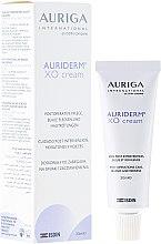 Parfüm, Parfüméria, kozmetikum Zúzódás elleni krém - Auriga Auriderm XO Bruise Improvement Cream
