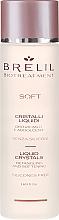 Parfüm, Parfüméria, kozmetikum Hajbontó folyékony kristály - Brelil Bio Treatment Soft Liquid Crystals