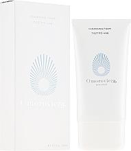 Parfüm, Parfüméria, kozmetikum Arctisztító hab - Omorovicza Cleansing Foam