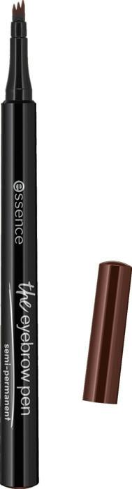 Szemöldökformázó ceruza - Essence The Eyebrow Pen