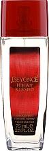 Parfüm, Parfüméria, kozmetikum Beyonce Heat Kissed - Deo spray