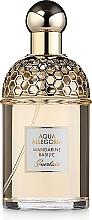 Parfüm, Parfüméria, kozmetikum Guerlain Aqua Allegoria Mandarine Basilic - Eau De Toilette