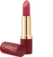 Parfüm, Parfüméria, kozmetikum Ajakrúzs - Celia Elegance Lipstick