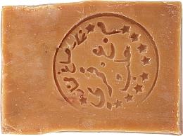 Parfüm, Parfüméria, kozmetikum Babérolaj szappan 40% - Alepia Soap 40% Laurel