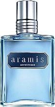 Parfüm, Parfüméria, kozmetikum Aramis Adventurer - Eau De Toilette