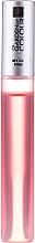 Parfüm, Parfüméria, kozmetikum Köröm és kutikula olaj ceruzában - Silcare The Garden Of Colour Yummy Gummy Pink