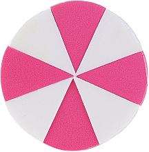 Parfüm, Parfüméria, kozmetikum Sminkszivacs, 8 db. 4300 - Donegal Sponge Make-Up