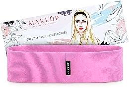"""Parfüm, Parfüméria, kozmetikum Hajpánt """"Be Beauty"""", rózsaszín - MakeUp"""