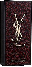 Parfüm, Parfüméria, kozmetikum Szett - Yves Saint Laurent Eclat Holiday Set (concealer/2.5ml + mascara/2ml)