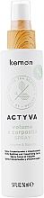 Parfüm, Parfüméria, kozmetikum Hajdúsító spray - Kemon Actyva Volume E Corposita Spray