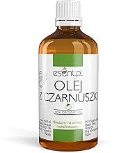 Parfüm, Parfüméria, kozmetikum Katicavirág olaj - Esent
