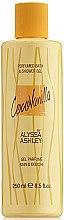 Parfüm, Parfüméria, kozmetikum Alyssa Ashley Coco Vanilla by Alyssa Ashley - Tusfürdő