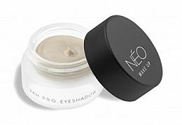 Parfüm, Parfüméria, kozmetikum Szemhéjfesték alapozó - NEO Make Up 24H Pro Eyeshadow