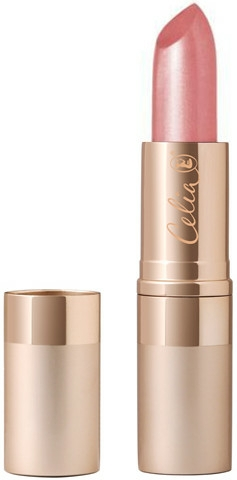 Szájfény-rúzs - Celia Lipstick-Gloss