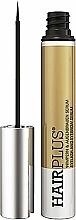 Parfüm, Parfüméria, kozmetikum Szempilla- és szemöldök növekedési szérum - Tolure Cosmetics Hairplus