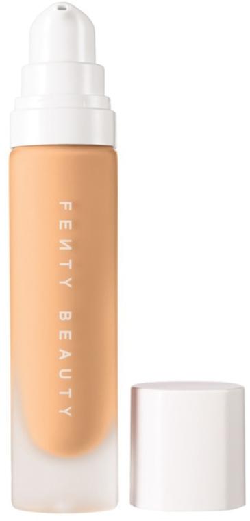 Professzionális alapozó - Fenty Beauty By Rihanna Pro Filt'r Soft Matte Longwear Foundation