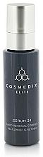 Parfüm, Parfüméria, kozmetikum Gyors megújító szérum LG-retinex-szel (24%) - Cosmedix Serum 24 Rapid Renewal Complex Featuring LG-Retinex