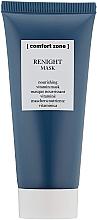 Parfüm, Parfüméria, kozmetikum Éjszakai arcmaszk - Comfort Zone Renight Mask