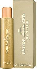Parfüm, Parfüméria, kozmetikum Christopher Dark Empire Woman - Eau De Parfum