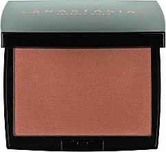 Parfüm, Parfüméria, kozmetikum Bronzosító púder - Anastasia Beverly Hills Powder Bronzer