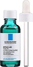 Parfüm, Parfüméria, kozmetikum Ultrakoncentrált arcszérum - La Roche-Posay Effaclar Serum