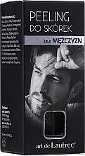Parfüm, Parfüméria, kozmetikum Körömágybőr eltávolító férfiaknak - Art De Lautrec MeniCare