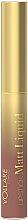 Parfüm, Parfüméria, kozmetikum Folyékony matt ajakrúzs - Vollare Cosmetics Matt Liquid Lipstick