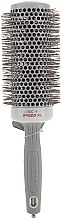 Parfüm, Parfüméria, kozmetikum Körkefe 55mm - Olivia Garden Ceramic+Ion Thermal Brush Speed XL d 55