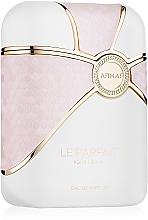 Parfüm, Parfüméria, kozmetikum Armaf Le Parfiat Pour Femme - Eau De Parfum