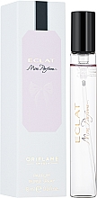 Parfüm, Parfüméria, kozmetikum Oriflame Eclat Mon Parfum - Eau De Parfum (mini)