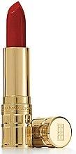 Parfüm, Parfüméria, kozmetikum Ajakrúzs - Elizabeth Arden Ceramide Ultra Lipstick