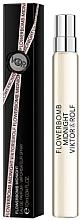 Parfüm, Parfüméria, kozmetikum Viktor & Rolf Flowerbomb Midnight - Eau De Parfum (mini)
